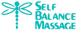 sb-logo-med-blue-01