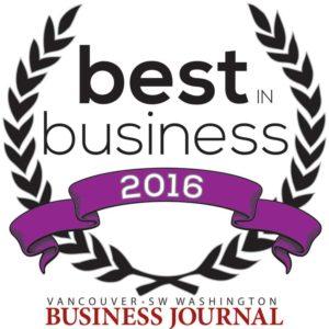 2016_best_in_business_logo-300x300
