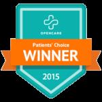 Open-Care-Award-2015-150x150