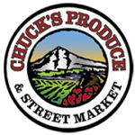 chucks-produce-logo180